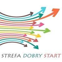 Zdrowy Start