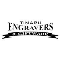 Timaru Engravers & Giftware