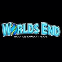 Worlds End Bar & Restaurant