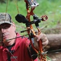 Archery Direct Import & Pro Shop