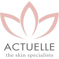 Actuelle Beauty Therapy