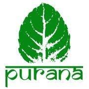 Wydawnictwo Purana