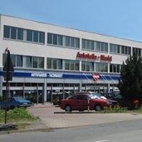 Autoplus Wolfsburg