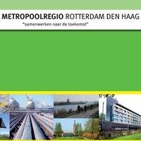 Metropoolregio Rotterdam Den Haag Live