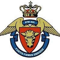Air Transport Wing Aalborg