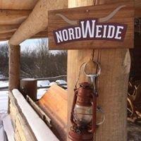 Nordweide