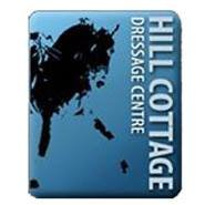 Hill Cottage Dressage