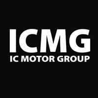 IC Motor Group