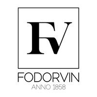 Fodorvin Családi Pincészet