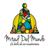 Mitad Del Mundo Pagina Oficial thumb