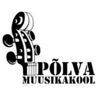 Põlva Muusikakool