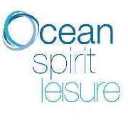 Ocean Spirit Leisure at Hotel Westport