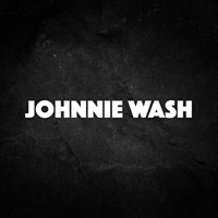 Johnnie Wash