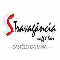 Stravagancia Caffé Bar