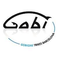 Gobiidae Trikes Barcelona