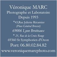 Véronique MARC - PHOTOGRAPHE - LYON 6 -