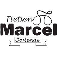Fietsen Marcel