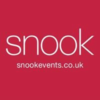 Snook Events