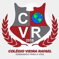 Colégio Vieira Rafael