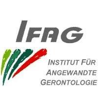 IfaG, Institut für angewandte Gerontologie Berlin (Altenpflege, Validation)