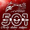 Klub 501 Negotin