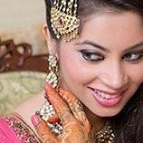 Tejinder Singh Photography