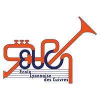Ecole Lyonnaise des Cuivres