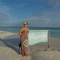 Runaway Suitcases Travel Boutique