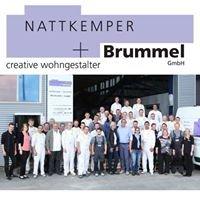 Nattkemper & Brummel GmbH