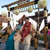 """Vivah The """"Indian"""" Wedding Photography with RD"""