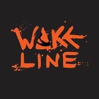 Wakeline