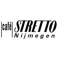 Stretto Nijmegen