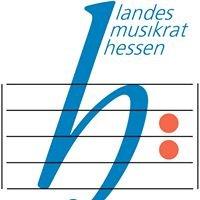 Landesmusikrat Hessen e.V.