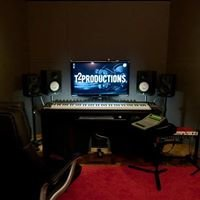 T2 Productions