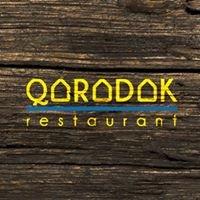 Ресторан Городок