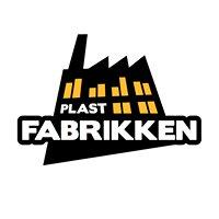 Plastfabrikken
