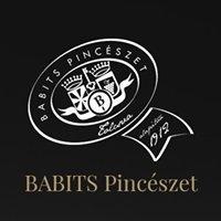 Babits Pincészet