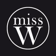 Miss W Officiel