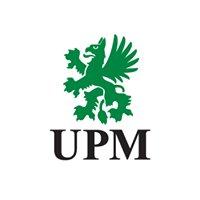 UPM Russia