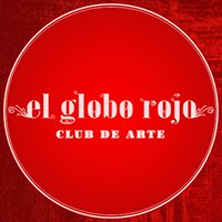 El Globo Rojo Club de arte