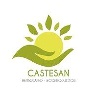 Castesan