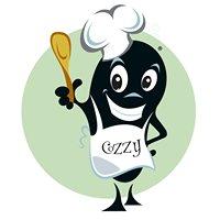 Cozzeria.com -  Lazise
