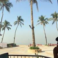 Sun N Sand Mumbai