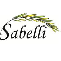 SIA Sabelli