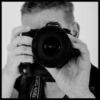 Nigel Smith Photography