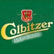 Colbitzer Heide-Brauerei