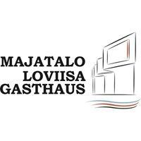Majatalo Loviisa Gasthaus Lovisa