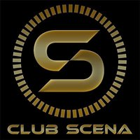 Club Scena