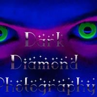 Dark Diamond Photography