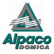 Alpaco Domica Ltd
